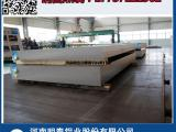 浙江合金铝板厂家介绍铝在建筑上的应用