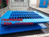 专业订做免烧砖机模具 大型水泥空心砖异型砖各种型号砖机模具