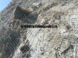 山体挂网.山体护坡挂网.山体护坡防护网