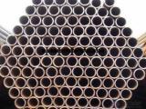 焊管 架子管 Q235规格齐全唐钢鞍钢 镀锌折弯