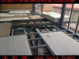 杭州三嘉板材公司/水泥纤维板厂家生产机构!
