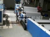 PE塑料板片材设备生产线供应商直销ABS片材挤出机价格优势