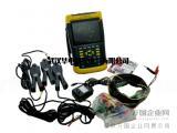 HKDZ-3540 手持式三相电能质量分析仪