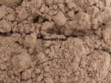 无土栽培火山石粉