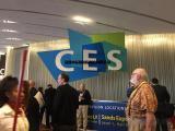 2019美国拉斯维加斯CES消费电子展