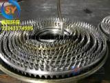 电除尘碳钢芒刺线优质电晕线阴极线生产厂家批发价格提供
