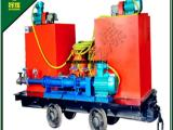 ZHJ移动灭火装置低价 矿用移动式泡沫灭火装置厂销