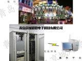 城市照明控制系统