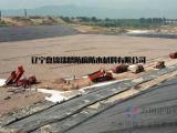 LM-水泥基渗透结晶型防水材料