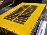 水泥砖机模具价格 水泥砖模具销售