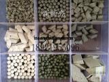 五金工具粗磨棕刚玉研磨石 高铝瓷表面抛光石型号齐全