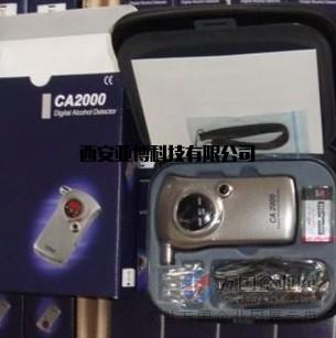亚博科技51单片机电位器电路图