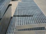 钢格板 格栅板 钢结构平台板 沟盖板 吊顶格栅板