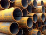 无缝管 Q235 水利建筑工程 水密性好 耐腐蚀