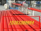电网工程专用MPP电力管 开挖非开挖MPP电力管