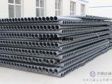 方盛  PVC管材