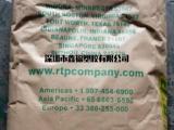 代理美国RTP 6091-55A包尼龙级TPE
