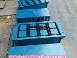 生产免烧砖机模具厂家