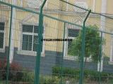 绿色边框护栏网厂家边框护栏网报价框架护栏网图片