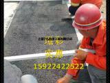 滁州透水路面-蚌埠透水地面-阜阳透水混凝土!