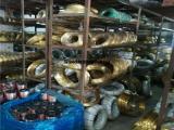 厂家直销H62 H65黄铜板铜线铜管铜棒铜管铜带铜排加工定做