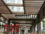承接全国金属木纹漆施工外墙木纹漆施工方法施工价格