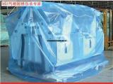 VCI防锈膜/气相防锈膜/VCIfilm/出口海运专用防锈膜