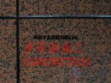 专业外墙真石漆多彩漆水包水水包砂施工,外墙仿花岗岩涂料施工