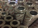 0015D010BN4HC斯温伯格风机滤芯