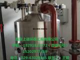高陵饮用水复合精滤机