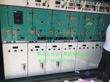 GTXGN-12固体绝缘环网柜10kv成套厂家