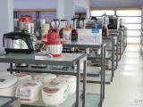 厨房设备,一站式采购基地,厨具营行