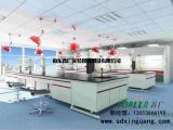 实验室设备、实验台、通风柜、超净台供应商