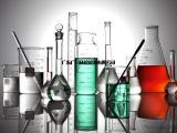 防水卷材防水隔热性能测试材质分析建材质量检验中心