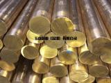 环保C3604黄铜棒 六角铜棒 无铅铜棒现货非标 国标规格全