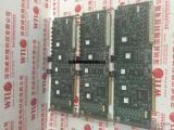 全新西屋DCS卡件3A99158G01供应