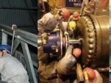 工厂设备状态监测技术实施指导