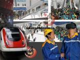 地铁逃生vr地铁运营vr安全教育基坑应急演练模拟vr展示系统