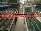 高产量FS自保温免拆一体板设备厂家佳鑫在线咨询