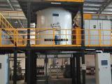 3000℃中频炉,中频感应炉,高温石墨化炉
