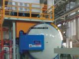 碳化硅烧结炉,DPF烧结炉,氧化锆烧结炉,氮化硅烧结炉
