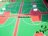 广州丙烯酸球场涂料艾可思 丙烯酸球场厂家 福顺体育