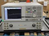 二手20GHz网络分析仪回收 二手E8362A回收