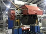 多功能石材切割机石板材切割机价格_多功能石材加工机械