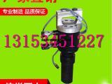 液压环槽铆钉机 气动压铆钉机铆多大的钉子广东珠海