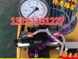 液压环槽拉铆机矿山铆钉陕西西安