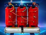 紫电电气 SCB10型干式变压器 厂家直供可定制售后保障