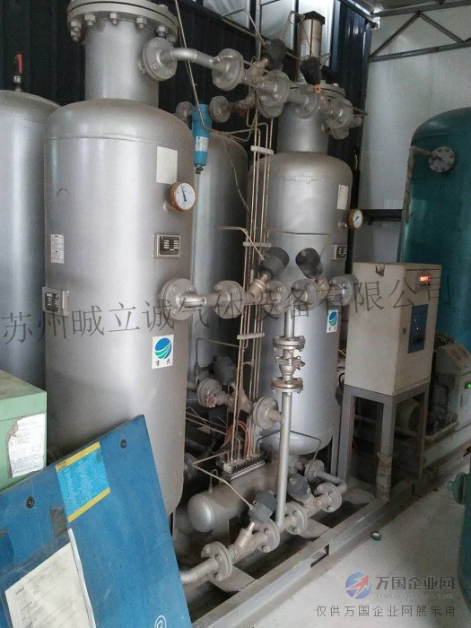 制氮机维修保养 (51)