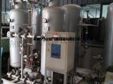 氮气机维修保养-碳分子筛更换服务