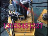 液压环槽铆钉机煤矿铆钉内蒙古呼伦贝尔